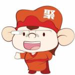 四川美村金融服�胀獍�有限公司logo