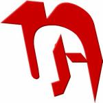 成都名珈�R商�招畔⒆稍�有限公司logo