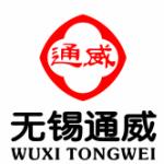 无锡通威生物科技有限公司logo