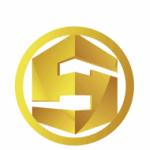 �V�|�r代��恒商品��I有限公司logo