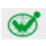 ?#26412;?#19975;极咨询有限公司无锡分公司logo