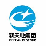 湖南新天地智能安全科技有限公司logo