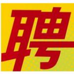 迈锐阳光网络科技有限公司logo