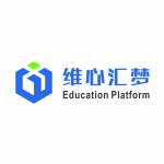 杭州宜明昱锦教育科技有限公司logo