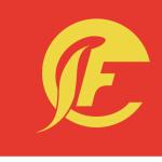 南通顺发投资管理有限公司logo