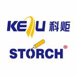 上海喜霖贸易有限公司logo