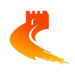 河北广播电视台logo
