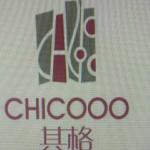 杭州彩旗软装设计有限公司logo