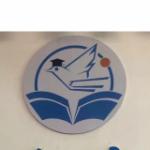 畅飞教育咨询有限公司logo