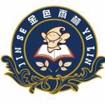 南京能智教育咨�有限公司logo