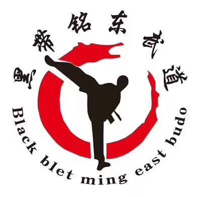 湖南��|教育科技有限公司�L沙分公司logo