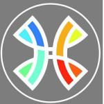旌德县徽家宾馆有限公司logo