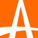 无锡埃摩森人力资源有限公司logo