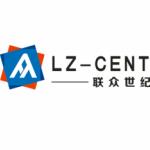 成都联众世纪信息技术有限公司logo