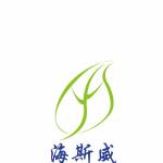 郑州海斯威生物技术有限公司logo