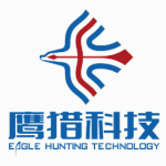 �V�|���C科技有限公司logo