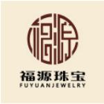 河南大陆福源商贸有限公司logo