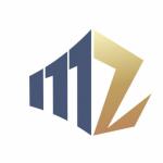 宁波加麦电子商务有限公司logo
