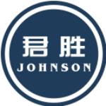 深圳市君胜知识产权代理事务所(普通合伙)logo