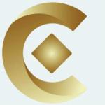 长盛财富(厦门)资产管理有限公司logo