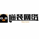 杭州喵装网络科技有限公司logo