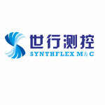 北京中科世行测控技术有限公司logo