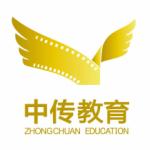 南京中传教育信息咨询有限公司logo