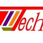 中山市佑崴自动化科技有限公司logo