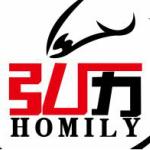 沈�股溢商�Q有限公司logo