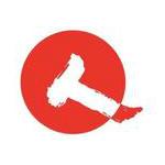 仁和药业有限公司logo
