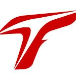 郑州泰泽企业管理咨询有限公司logo