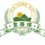 泰安金康瑞餐饮有限公司logo