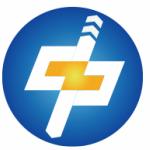 青岛中创高科软件有限公司logo