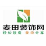 田网络科技有限公司logo