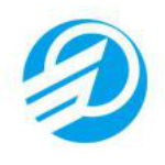 青岛盛达保诚投资有限公司logo