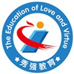 南京秀强教育科技有限公司logo
