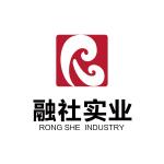 浙江融社新能源科技有限公司logo