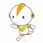 苏州市儒林咨询有限公司logo
