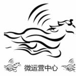 杭州微营网络科技有限公司logo