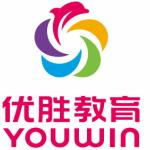 济南优子未来教育科技有限公司logo