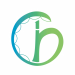 �|莞市佰咖�W�j科技有限公司logo