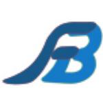 东莞市富邦机械设备有限公司logo