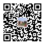 深圳市明德外语实验学校logo