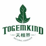 �V�|睿�A�u科生物科技有限公司logo