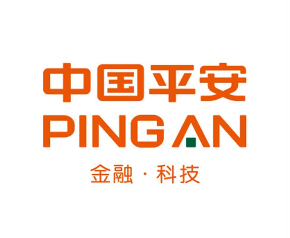 中国人寿保险股份有限公司广州市分公司八旗二马路logo
