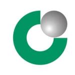 中国人寿保险股份有限公司济南历下区支公司logo
