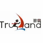 嘉兴珍云网络科技有限公司logo