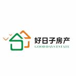 西安市到我家房地产营销策划有限公司logo