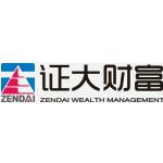 上海证大大拇指财富管理有限公司无锡分公司logo