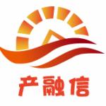 南京产融信信息技术有限公司logo